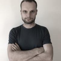 Антон Андриевский