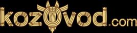 Козовод Форум Logo